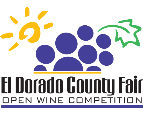 El Dorado County Fair Open Wine Competition