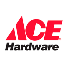 Gold Country Ace Hardware