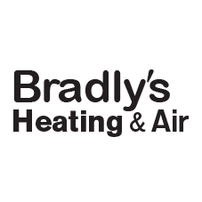 Bradly's Heating & Air