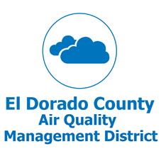 EDC Air Quality Management