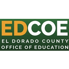 EDC Office of Education