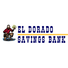 El Dorado Savings Bank