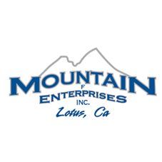 Mountain F ENterprises