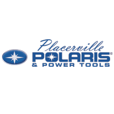 Placerville Polaris