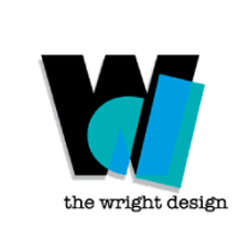 Suzanne Wright of the Wright Design